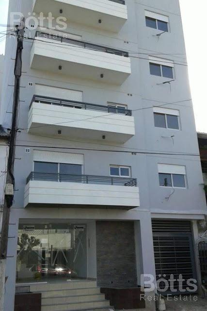 venta departamento 2 ambientes ciudadela balcon cochera