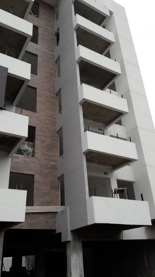 venta, departamento, 2 ambientes, cochera, piscina, full amenities, financiación, villa bosch