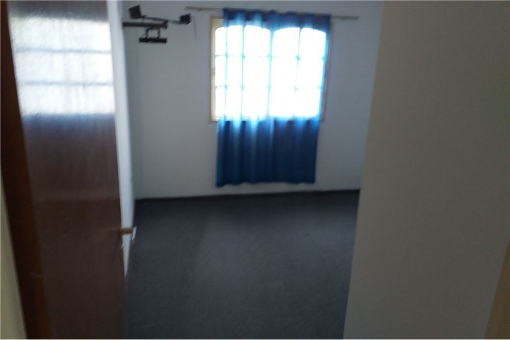 venta departamento 2 ambientes con balcon moron