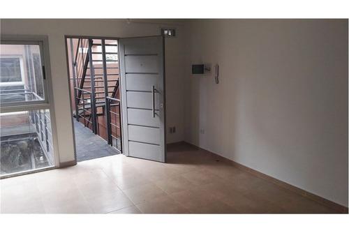 venta departamento 2 ambientes con cochera quilmes