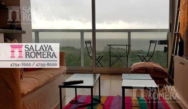venta - departamento 2 ambientes con cochera - vicente lópez - vista al rio - amenities