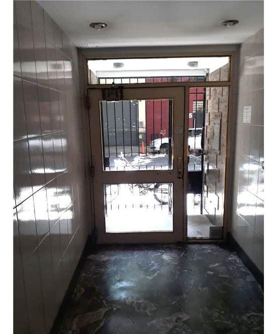 venta departamento 2 ambientes constitucion 1700