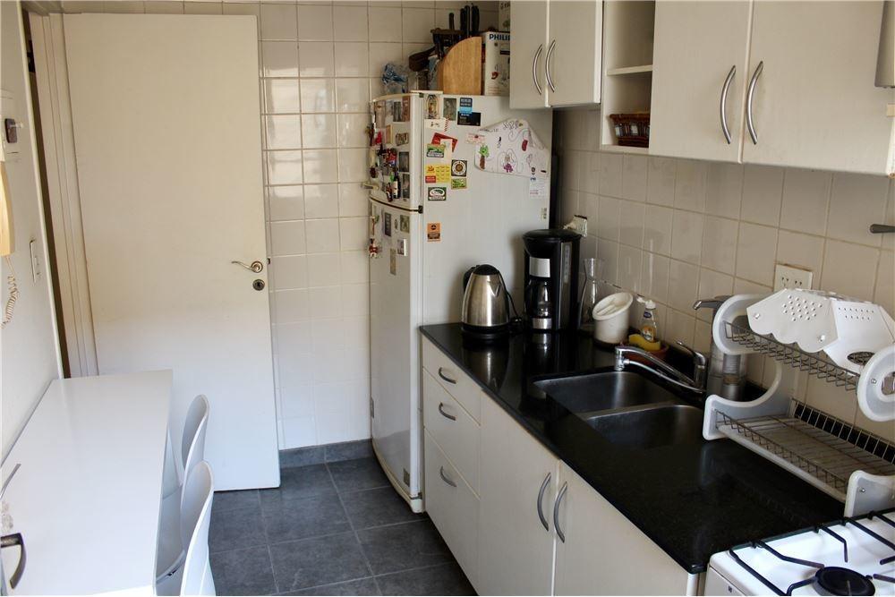 venta departamento 2 ambientes en belgano r