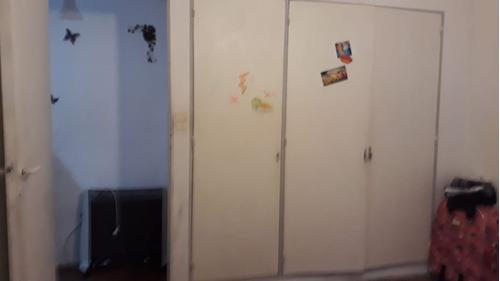 venta departamento 2 ambientes en muy buenas condiciones!!