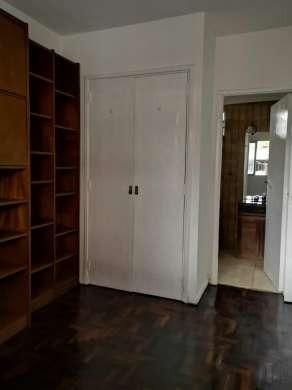 venta departamento 2 ambientes en recoleta