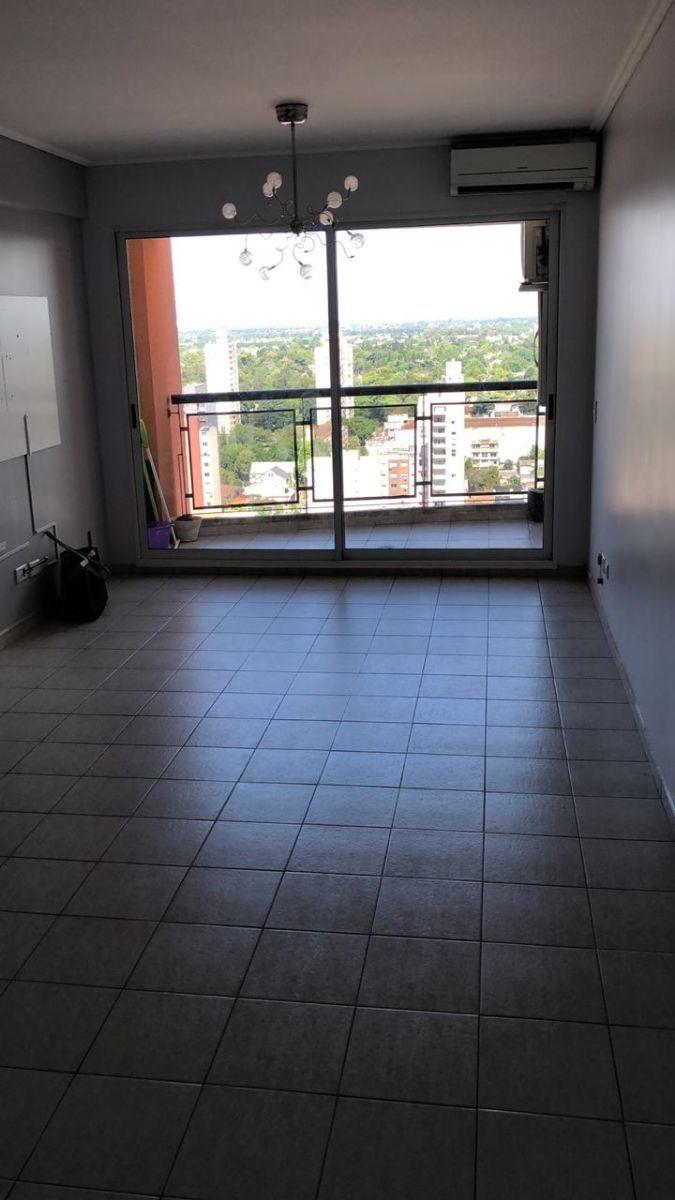 venta departamento 2 ambientes en san miguel