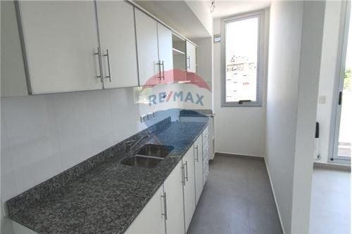venta departamento 2 ambientes en villa devoto