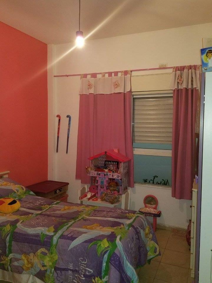venta - departamento 2 ambientes en villa lugano(v260)
