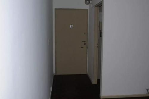 venta departamento 2 ambientes, la fuente 1500, flores