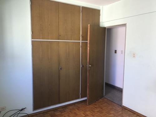 venta departamento 2 ambientes lanús centro