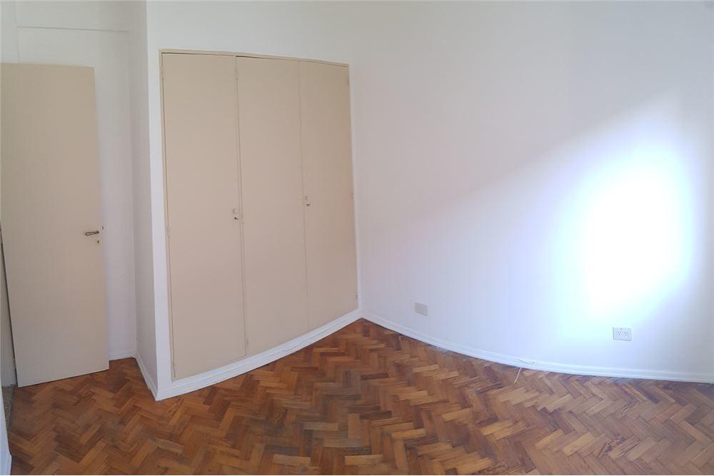venta departamento 2 ambientes liniers