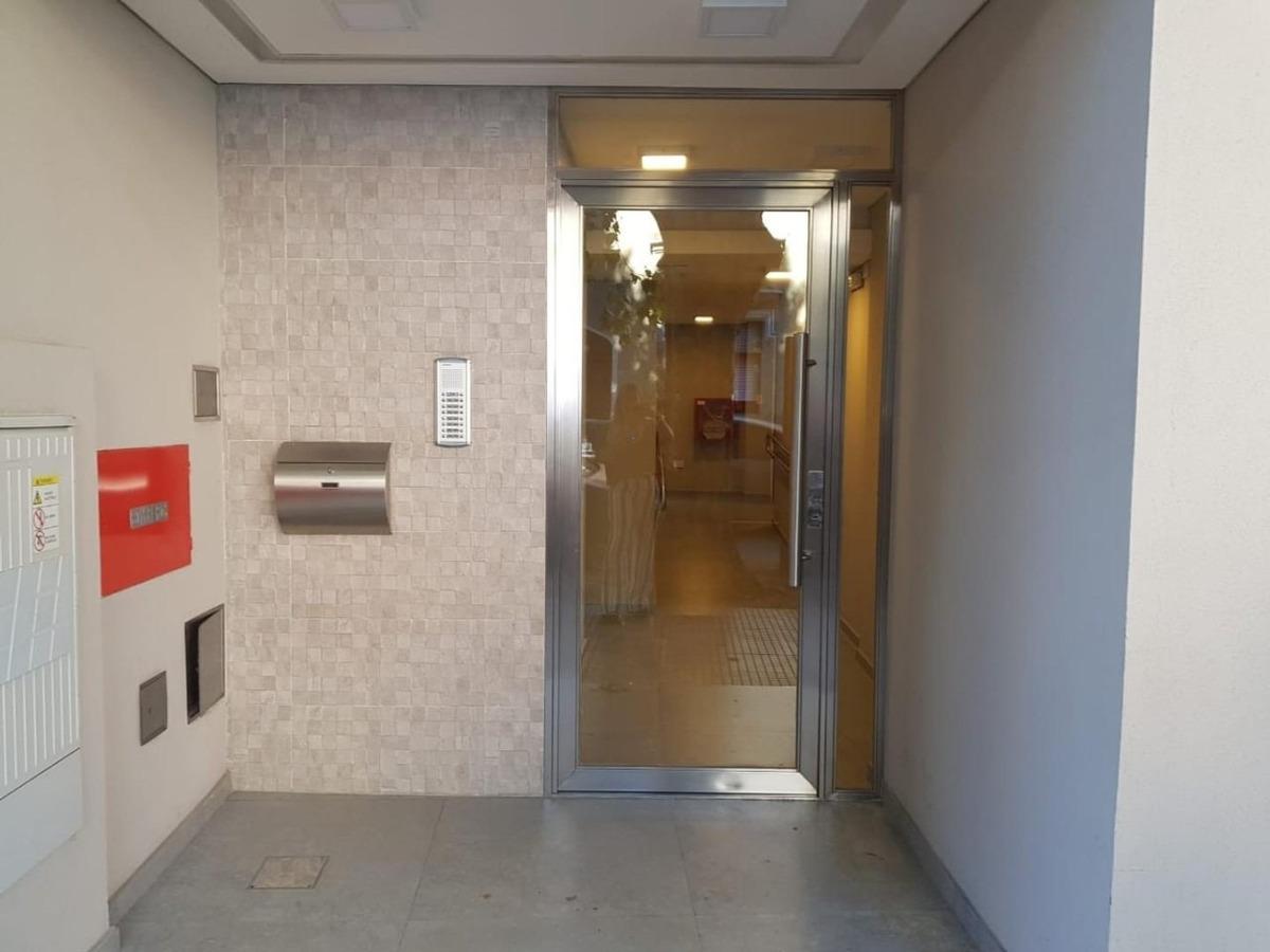 venta departamento 2 ambientes, liniers