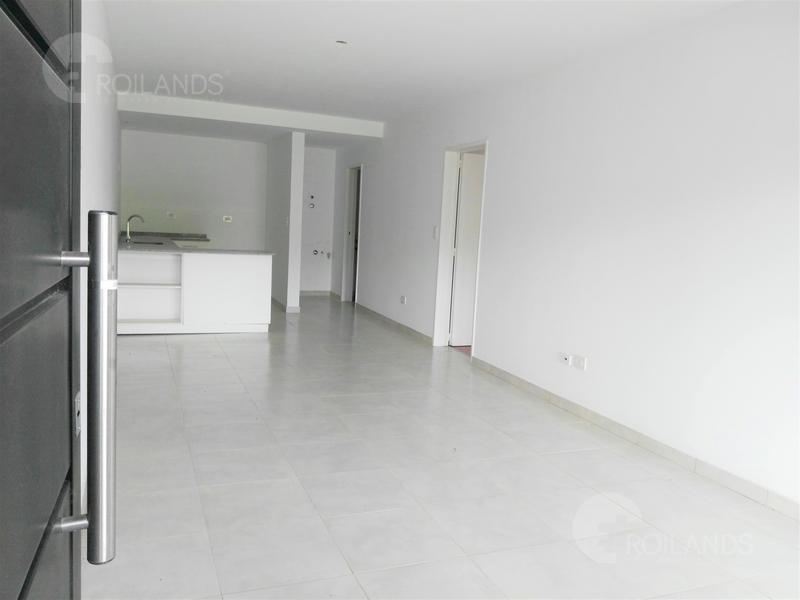 venta departamento 2 ambientes - los cardales