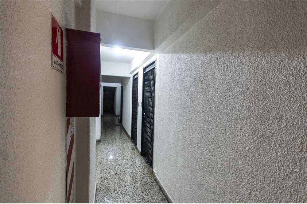 venta departamento 2 ambientes luminoso almagro