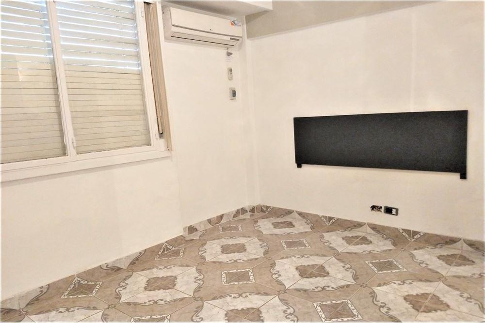 venta departamento 2 ambientes - microcentro