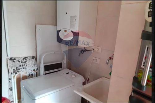 venta departamento 2  ambientes nuñez con renta