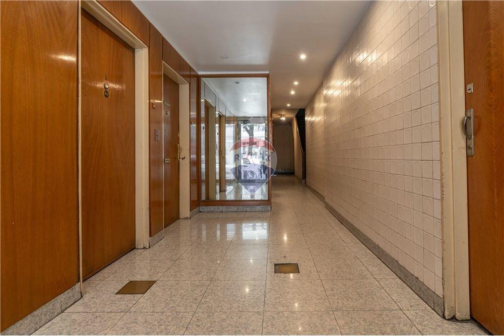 venta departamento 2 ambientes palermo
