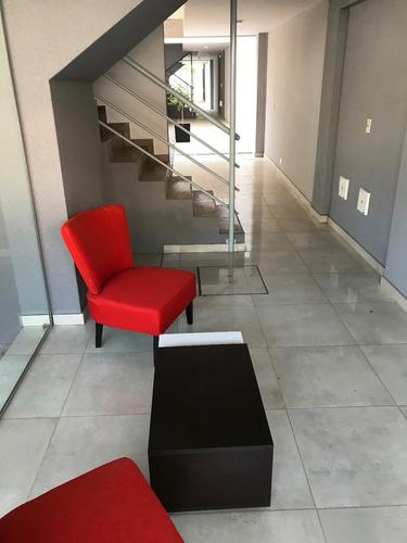 venta departamento 2 ambientes ramos mejia