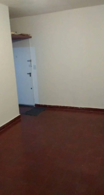 venta departamento 2 ambientes saavedra con renta