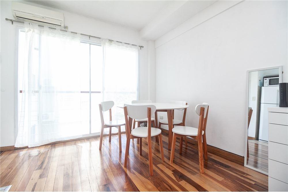 venta-departamento-2 ambientes-saavedra-retasado