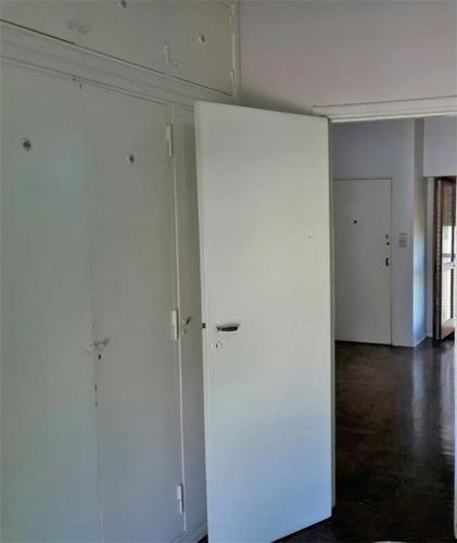 venta departamento 2 ambientes, san jose 1700, constitución.