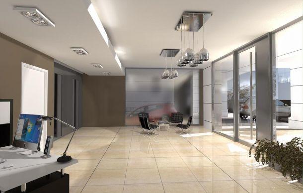 venta departamento 2 ambientes terminal vieja mar del plata