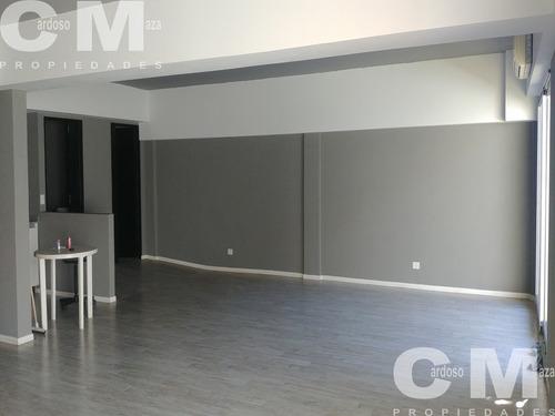 venta-departamento 2 ambientes-vicente lopez-olivos-puerto