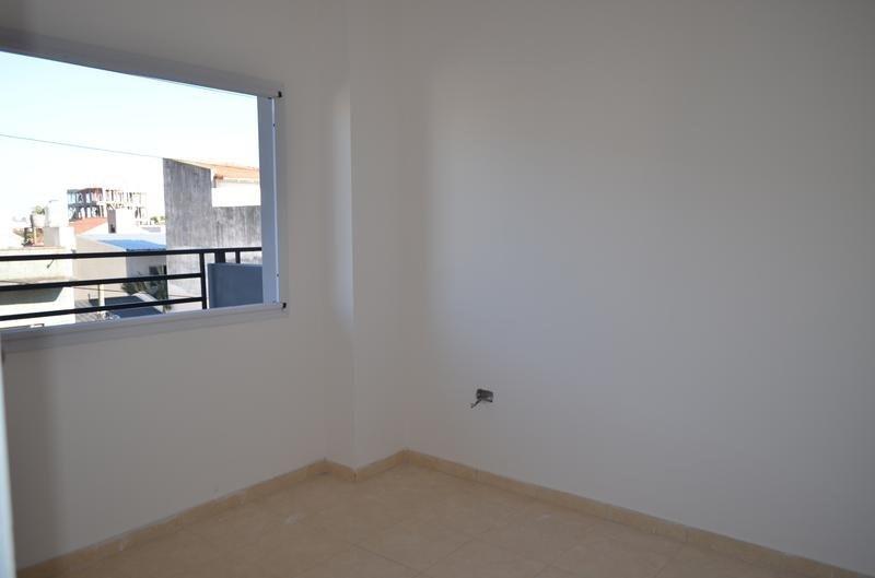 venta departamento 2 ambientes. villa dominico. wilde. avellaneda.