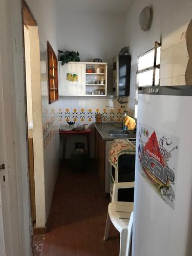 venta departamento 2 ambientes villa gesell