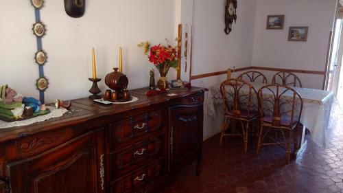 venta departamento 2 ambientes villa gesell (cod. v1120)