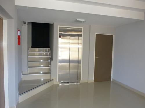 venta departamento 2 ambientes villa gesell zona sur