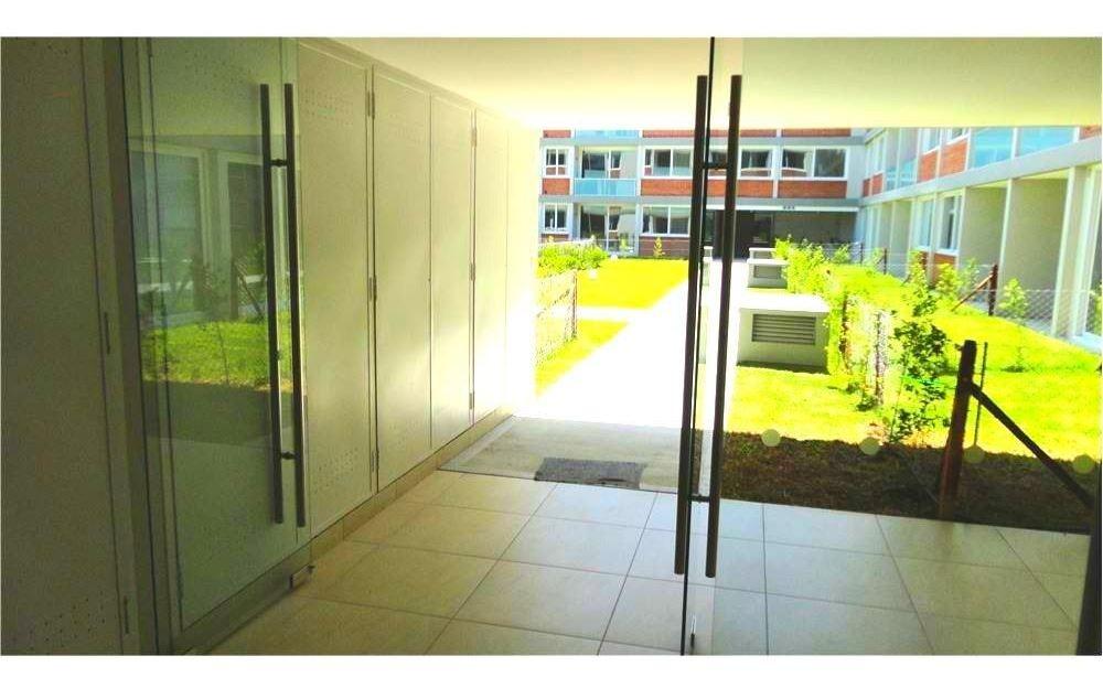venta departamento 2 ambientes villa los remeros