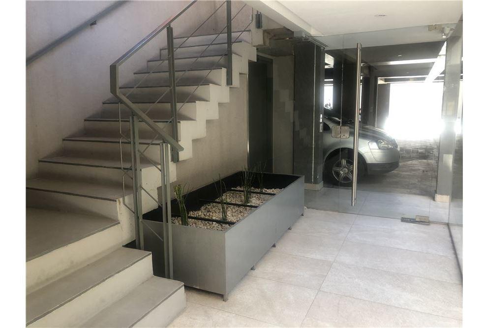 venta departamento 2 ambientes villa luro