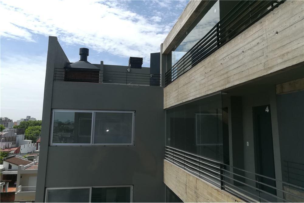 venta departamento 2 ambientes, villa luro
