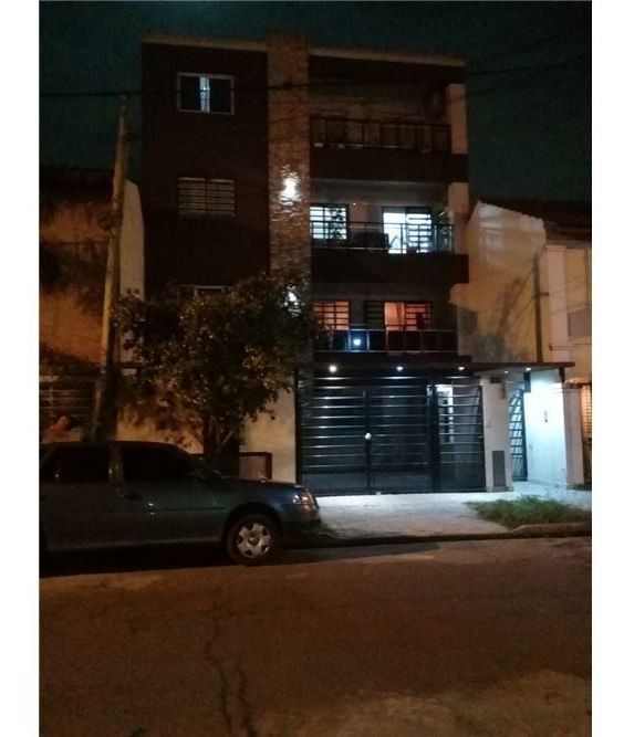 venta departamento 2 ambientes villa luzuriaga