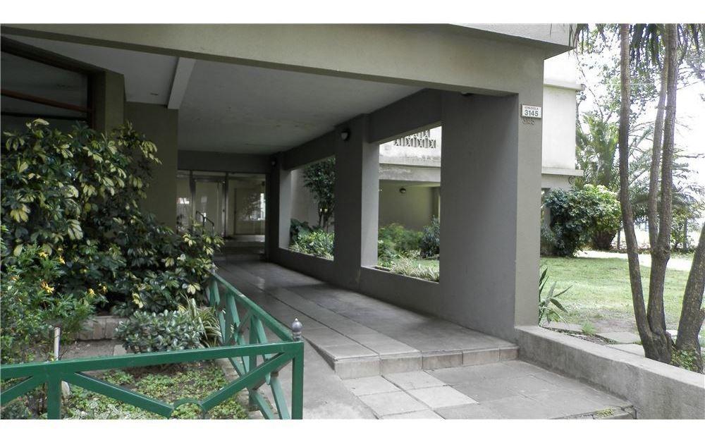 venta departamento 2 ambientes villa martelli