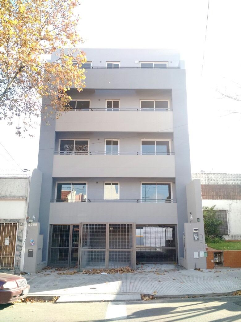 venta departamento 2 ambientes villa urquiza