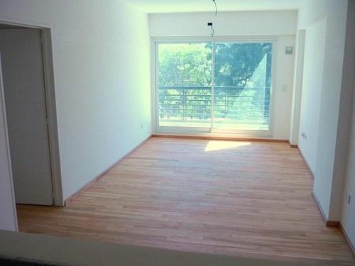 venta, departamento, 2 ambientes, villa urquiza, reservado