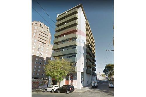 venta departamento 2 dor - frente c/ balcon