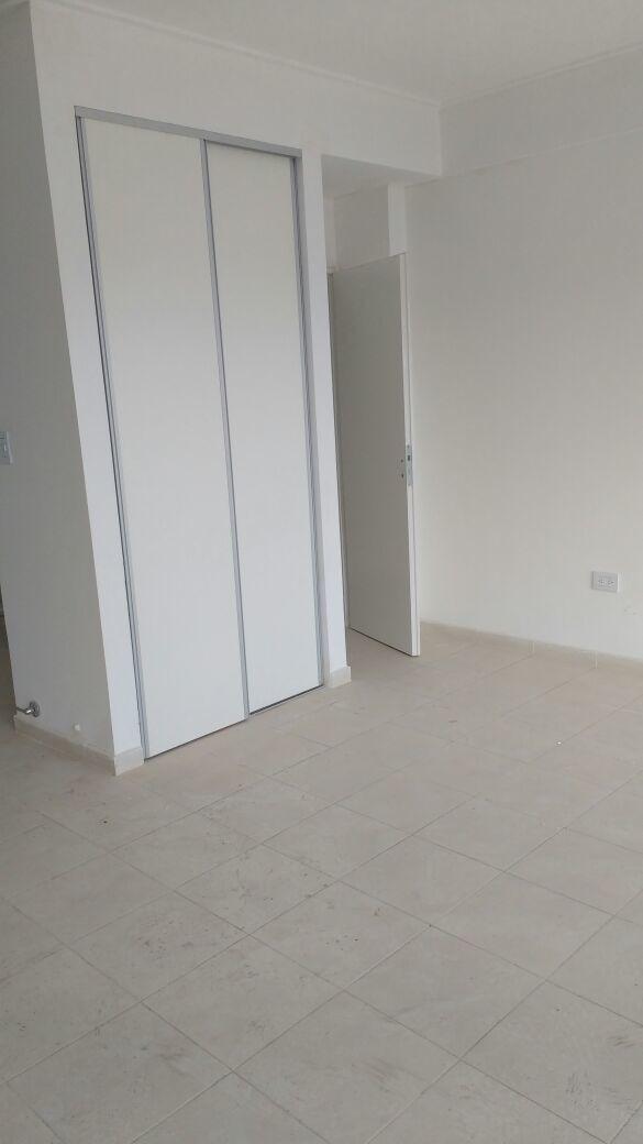 venta departamento 2 dormitorios 59 entre 2 y 3 estrenar