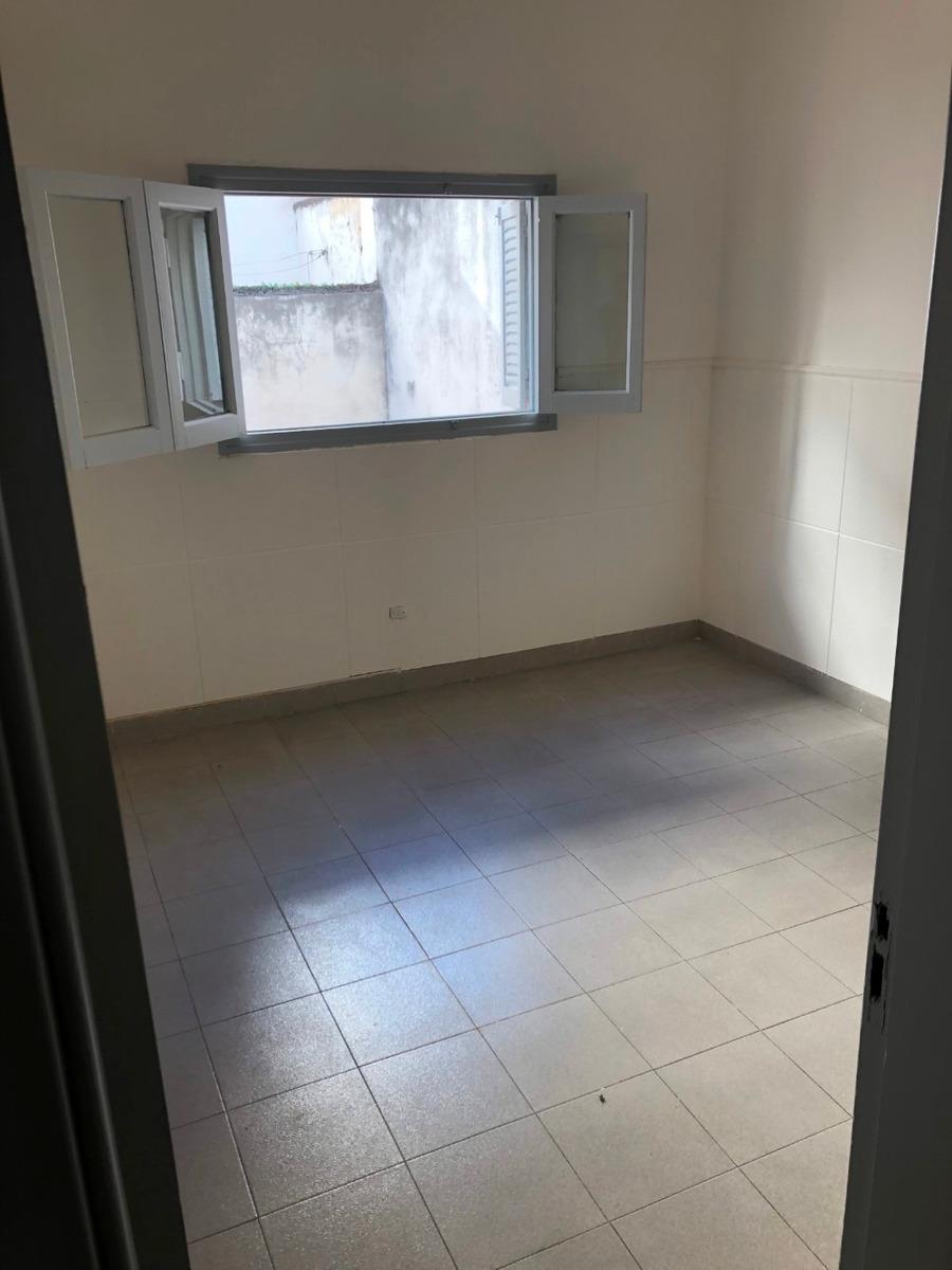 venta departamento 2 dormitorios alberdi