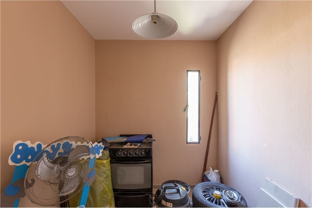 venta departamento 2 dormitorios alberdi - cordoba