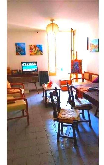 venta departamento 2 dormitorios centro