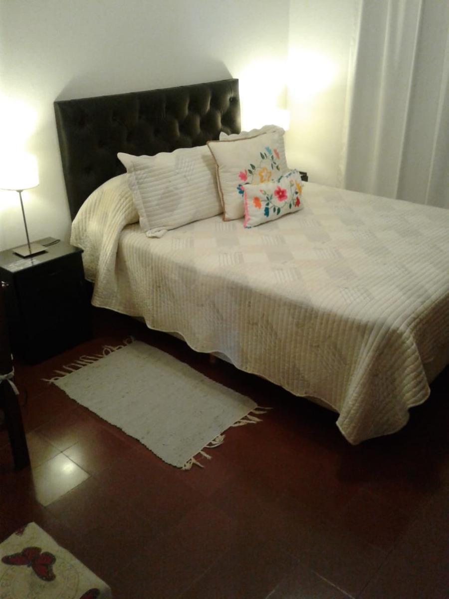 venta departamento 2 dormitorios cochera gral paz pueyrredon
