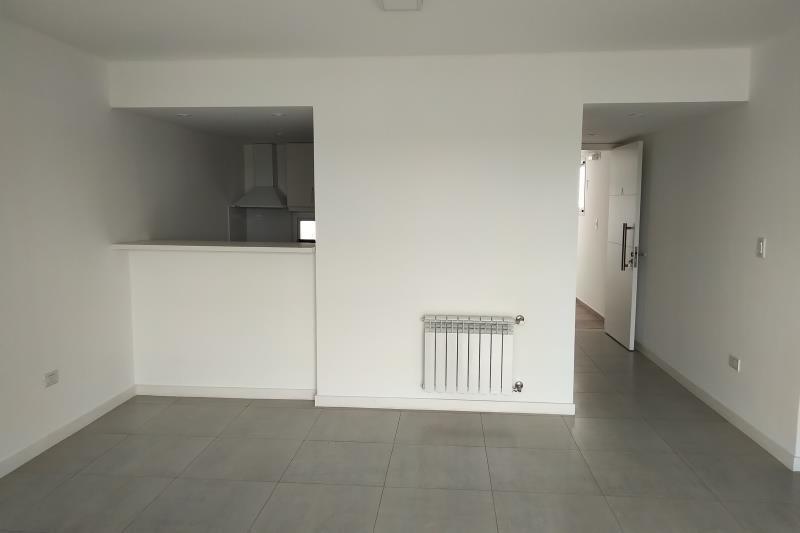 venta departamento 2 dormitorios con cochera en 13 e 69 y 70