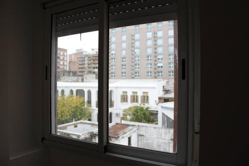 venta departamento 2 dormitorios escalera