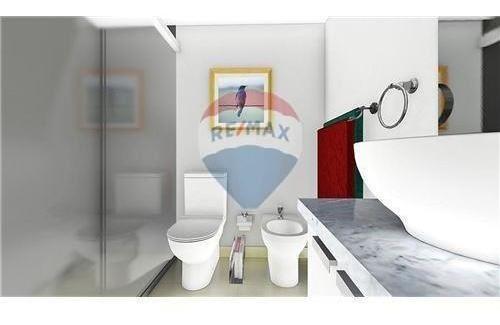venta departamento 2 dormitorios neuquen capital