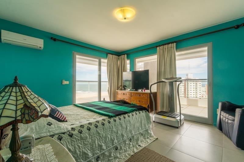 venta departamento 2 dormitorios playa mansa