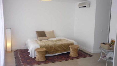 venta departamento 2 dormitorios punta ballena