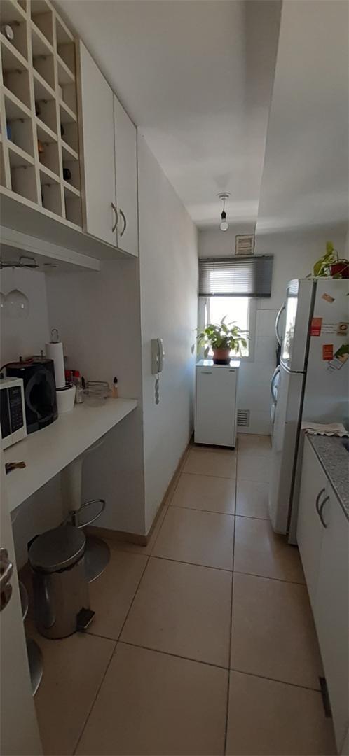 venta departamento 2 dormitorios torres del rio con balcon